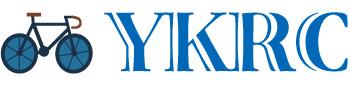Yamato Kanko Rental Cycle